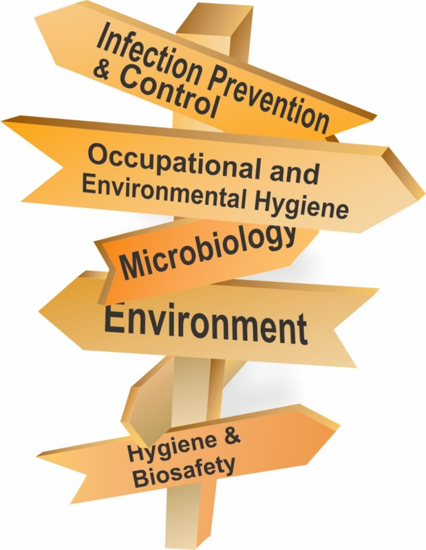infection control environmental safety essay Infection control 141 objective  address other aspects of hospital hygiene and safety such as pressure sores and the risk of falls) it should be stressed here that other environ-  environment infection may follow when these barriers are breached local resistance may also be overcome by the long-term presence of an.